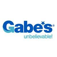 Gabe's Harrisburg