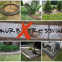 Kurb Xpression LLC