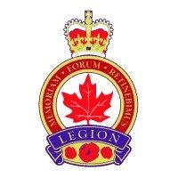 Veterans of Canada