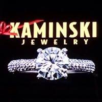 Kaminski Jewelry
