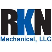 RKN Mechanical