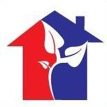 American Insulation Services, LLC
