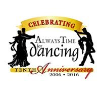Dance with Mandy formerly known as Always Time for Dancing #atfdance