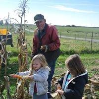 Simple Blessings Farm - Event Barn and Produce