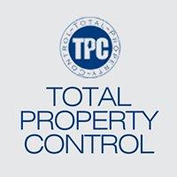Total Property Control, Inc.