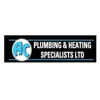 AC Plumbing & Heating Specialists Ltd