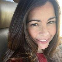 Austin Realtor - Angela Aguirre