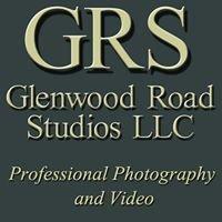 Glenwood Road Studios LLC