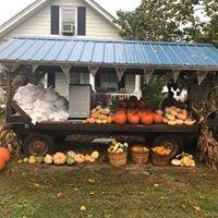 J.D Snyder Homestead Farm