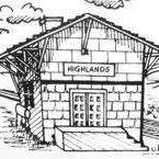 Highland, IN Historical Society