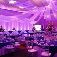 Le Royal Event Decor and More