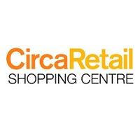 CircaRetail Shopping Centre