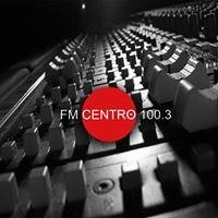 FM Centro 100.3 CIEN-PRE EXITOS