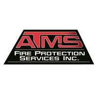 ATMS Fire Protection Services Inc.