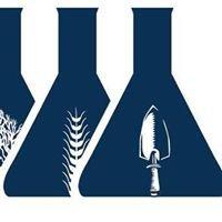 Utah State University Analytical Laboratories