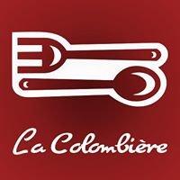 Restaurant La Colombière