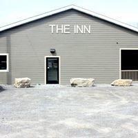 The Inn Restaurant & Bar