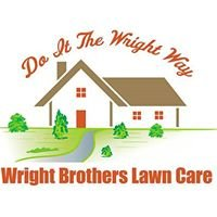 Wright Brothers Lawn Care