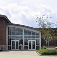 LWC Holloway Wellness Center