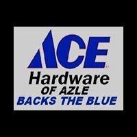 Ace of Azle