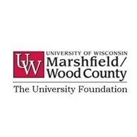 UW-Marshfield/Wood County Foundation and Alumni