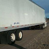 US Truck Drivers Union