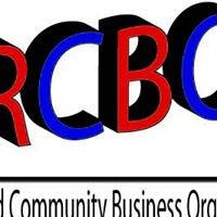 Raymond Community and Business Organization, Inc. (RCBO)