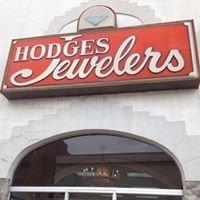 Hodges Jewelers