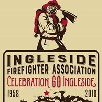 Ingleside Firefighters Association