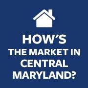 How's the Market in Howard County?