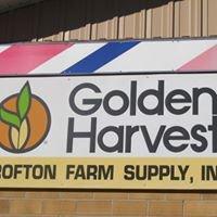 Crofton Farm Supply Inc