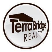 Terrabridge Realty