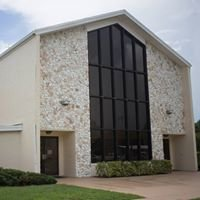Central Baptist Church of Melbourne, FL