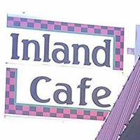 Inland Cafe