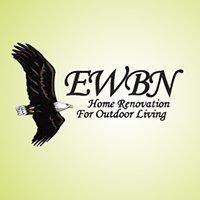 Eagle Wings Business Network - EWBN