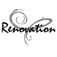 Epic Renovation LLC
