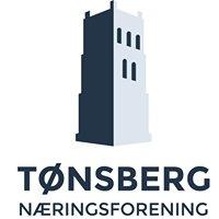 Tønsberg Næringsforening