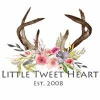 Little Tweet Heart