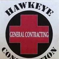 Hawkeye Construction