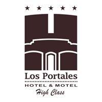 Los Portales Hotel-Motel Tecomán