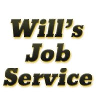 Will's Job Service
