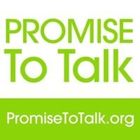 Promise To Talk