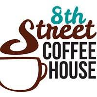 8th St. Coffee House