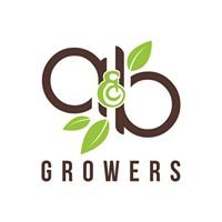 A&B Growers