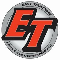 East Tennessee Lawns and Landscaping