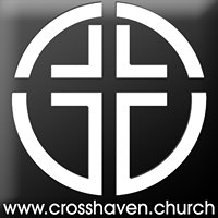 Crosshaven Church