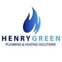 Henry Green Plumbing & Heating Solutions