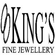 King's Fine Jewellery