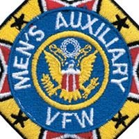 V.F.W. mens auxiliary post 6557