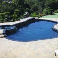 RPW Professional Pools, Inc